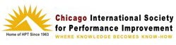Chicago Chapter – International Society for Performance Improvement (CISPI)