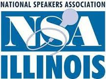 National Speakers Association of Illinois (NSA-IL)