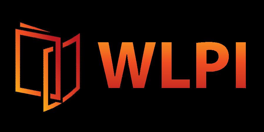 WLPI Logo